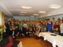 Członkowie Warmińsko-Mazurskiego Paktu na Rzecz Rozwoju Poradnictwa Zawodowego