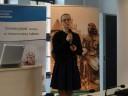 Zdjęcie nr 10 - Pani Agnieszka Domańska, EEN senior expert Centrum Innowacji i Transferu Technologii, Uniwersytet Warmińsko-Mazurski w Olsztynie