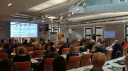 Zdjęcie nr 31- uczestnicy konferencji Porozmawiajmy o przyszłości - pracodawca wobec nowych wyzwań