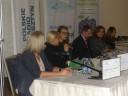 Eksperci panelu dyskusyjnego (3)