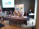 Spotkanie w sprawie projektu FOLM - z natury do rynku pracy 03